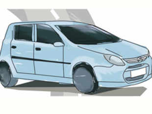 ET takes a look at the eight ways in which M 800 and the world it started its journey in, is different from the world in which Alto 800 is going to start its journey now