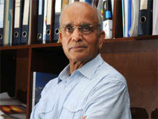 Owning a M 800 was a status symbol. This is no longer true with so many car companies offering so many models, says RC Bhargava, Maruti Suzuki