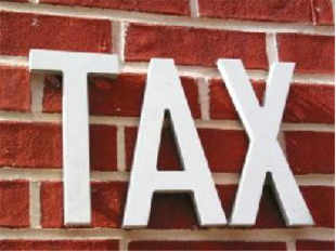 Shome panel has recommended that an amendment to the income-tax law seeking to tax indirect transfers of Indian assets should apply prospectively.