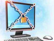 India and other developing economies run the risk of not getting access to internet content originating outside the country if the ITU adopts a key treaty