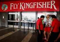 Kingfisher Airlines has called for a meeting with its engineers and pilots from across its operating bases for what is being seen as a make or break meeting