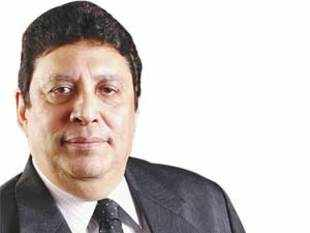 In an interview with Keki Mistry, the company's VC and MD, said that though there could be some correction in real estate prices, it would not collapse.