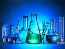 Since last year, Indian Chemical Council (ICC) has revived the Responsible Care initiative, first conceived and adopted in Canada in 1985 and introduced in India in 1993.