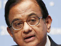 India said the fiscal austerity measures adopted by Europe should not affect growth as a slowdown could lead to repercussions affecting economies around the world
