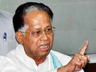 Assam chief minister, Tarun Gogoi on Saturday said that state will start the process for giving voters identity card after the completion final electoral roll.
