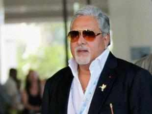 The main fears stemmed from AAI's threat to impound Mallya's personal Airbus Corporate Jet (VTVJM ) on arrival here and if the air traffic control (that comes under AAI) would allow the ACJ to fly to its destination.