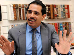 "Describing the clean chit given to Sonia Gandhi's son-in-law Robert Vadra by Haryana government as a ""self-certification"", BJP today said there was no reason to believe in the findings of the probe by state authorities."