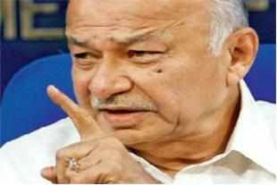Sushil Kumar Shinde says he will speak to Narendra Modi, Jayalalithaa and Mamata Bannerjee on the controversial NCTC to remove their apprehensions.
