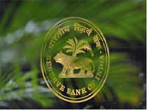 RBI will hold its Q2 monetary policy review at 11 am today. A majority of experts feel the central bank will announce a rate cut in its meet.