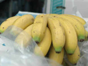 The humble banana — cheap, easily available, and gobbled in a trice — may find it difficult to shift into the world of branding. But a number of similar low-involvement categories, from cement and paints to plywood and electrical equipment, have made headway connecting with big-spending, label-conscious consumers