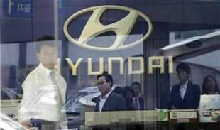 Hyundai management has sought to play it down, saying in a release that the production disruption was limited to only 78 minutes, or 59 cars, and that normalcy has since been restored.