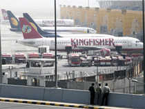 In a scathing attack against domestic carriers on price manipulation, GR Gopinath said airlines in India fix prices and the FIA works as a cartel