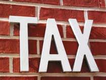 Haven't received an acknowledgement yet for your filed tax return from the income tax department? ET has suggestions for the follow-up.