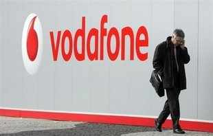 Vodafone customers subscribing to Nokia's music service on their Nokia handsets will be able to renew subscriptions through their Vodafone accounts.