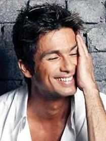 Wipro Consumer Care & Lighting (WCCL), which is being demerged from Wipro, today said that it has roped in Bollywood actor Shahid Kapoor as its brand ambassador for the Aramusk male grooming products.