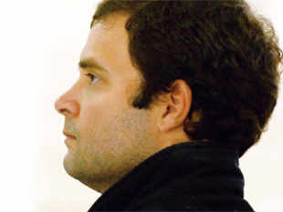 The challenges before Rahul and the party are well known and he has his task cut out. He will have no shortage of advisers, but here are a few points that he might find worth pondering over.