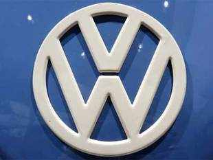 Automotive giant Volkswagen is undertaking a repositioning for its group brands in India to align with its global practice