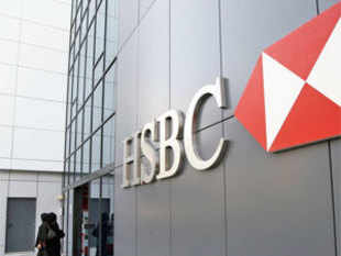 "HSBC said it's likely to face criminal charges from US anti-money laundering probes and the cost of a settlement may ""significantly"" exceed the $1.5 bn."