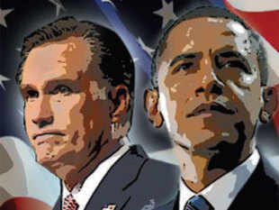 effects of us presidential election romney and obama As surfers who consider the ocean a sacred place, the 2012 us presidential debate has been frustrating, so i've composed a breakdown of barack obama and mitt romney's.