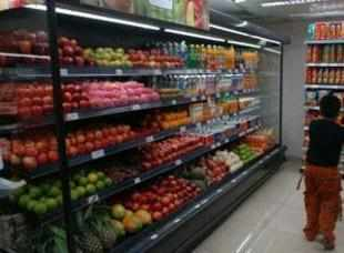 'India may attract $3 bn FDI in 5 yrs in multi-brand retail'