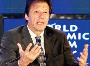 Addressing a World Economic Forum meeting in Gurgaon, Khan said that he admired Nitish Kumar for turning Bihar into a success story.