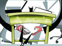 Corporate India says tackling corruption key to GDP growth