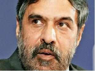 Anand Sharma said Congress would allow FDI in retail in HP if the party is voted to power in the state which is going to polls on Nov 4.