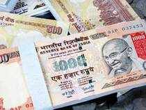 Credit Suisse today said that it has launched the single family office service in India, a move that will strengthen its product offering for the ultra-rich people in the country.
