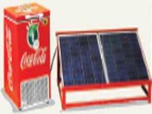 Coke is convinced that the new business generated more than pays for the cost of the solar cooler. It plans to distribute 1,000 boxes free to women entrepreneurs in Madhya Pradesh, UP, Himachal Pradesh and some parts of West Bengal by 2013.