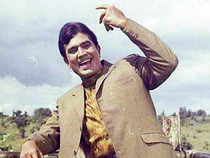 Rajesh Khanna, who did not receive any Padma awards during his lifetime, could posthumously be awarded the Padma Vibhushan.