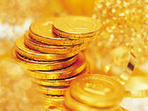 Because of firm prices, gold buying could drop by up to 30 per cent in volume terms on the Dhanteras day, when jewellers normally register the highest gold sales in a year.
