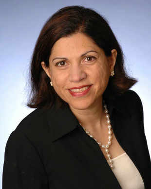 Come January 2013 and India will become the first country to have two women at the top for $54-billion Intel Corp.