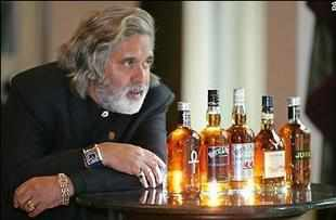 UK-based Diageo's acquisition of 53.4 per cent stake in Vijay Mallya-led United Spirits for Rs 11,166.5 crore (USD 2 billion) could be the biggest inbound M&A deal so far this year.