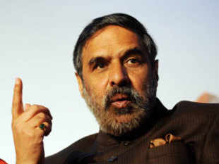 Amid allegations of policy paralysis in the government functioning, Commerce and Industry Minister Anand Sharma said those who are engaged in wrong doings cannot escape