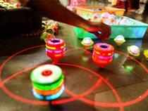 Muhurat Trading is a centuries old tradition. The day holds significance as it marks the beginning of the New Year, as per Hindu calendar, or Samwat 2069.