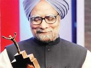 "Prime Minister Manmohan Singh, who has been concerned over the atmosphere of perceived gloom over last several months, today utilised the occasion of Diwali to express hope that a ""new phase of optimism"" will dawn on countrymen."