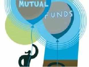 Experts say markets are likely to deliver in 2013 after a gap of five years. That means you have to start investing in mutual fund schemes with a good track record if you want to ride the wave.