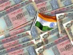 Government may find it difficult to achieve the revised fiscal deficit target of 5.3 per cent in 2012-13 as fiscal measures may fall short or prove to be too late amid weak revenue trends, a Deutsche Bank report said.