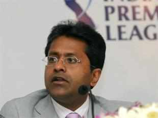 Government has initiated fresh steps to bring back Lalit Modi from the UK where he has been staying for nearly two years.