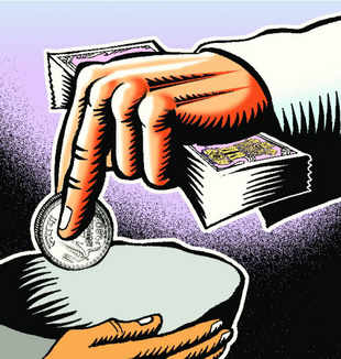The Economic Offences Wing (EOW) is at present investigating at least 50 multilevel marketing (MLM) companies, suspected to have duped investors of over Rs 2,500 crore.