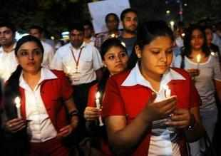Action plan after Nov 17 if salary not paid: Kingfisher Airline employees