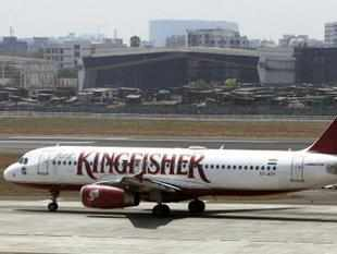 Kingfisher Airlines, which is yet to pay part dues to its employees, has sought more time to submit a comprehensive revival plan to the aviation regulator DGCA.