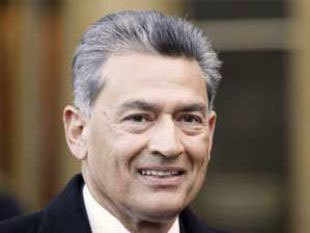 "US govt has asked a court here to slap a maximum penalty of $15 mn on Rajat Gupta and permanently bar him from serving as director of any publicly-traded firm for his ""terrible breach of trust"" by indulging in insider trading."