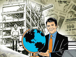 The government's investment in the sector during the 12 Five-Year Plan is expected to go up to Rs.50 lakh crore