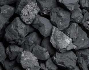 Officials at CIL said the price derived by the new formula will have the cost of imported coal factored into it.