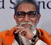 The Shiv Sena, the party founded by Bal Thackeray in 1966 significantly changed the path of Maharashtra politics—a violent street ethos entered the picture and the colour red, once the dominant political hue of Mumbai's labour class, was obliterated.