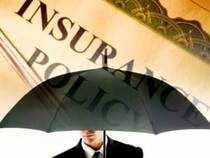 """""""We are in talks for sale of 26 per cent stake in general insurance business to a foreign strategic partner,"""" Reliance Capital CEO Sam Ghosh told in an interview here."""