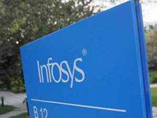 "Infosys, a global leader in consulting and technology, announced the launch of a new solution called """"India in 46 Box"""" for its Japanese clients."