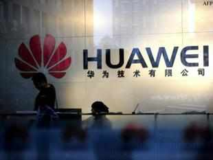Officials of the Foreign Investment Board will meet Tuesday to discuss Chinese network majors Huawei and ZTE, after the finance ministry asked the body that clears all major investments into the country to examine a recent report by the US Congress Panel that had said the two Chinese equipment makers posed a security threat.