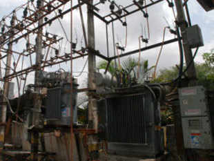 Plan panel has urged Jyotiraditya Scindia, the minister of state for power, to take immediate steps to prevent grid failures.